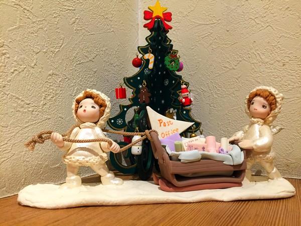 クリスマス04