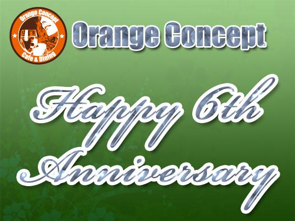 6th_anniversary